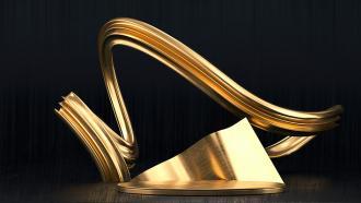 სალომბარდე სესხი სწრაფი სესხი ლომბარდი რიკო კრედიტი ოქრო თამასუქი
